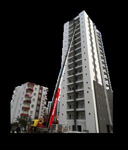 ankara-asansorlu-nakliyat4