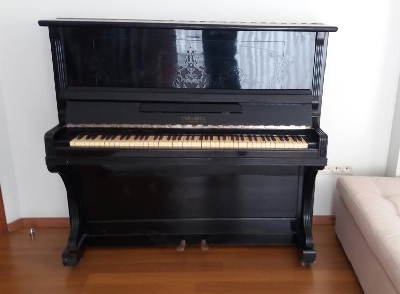 ankara-piyano-tasima